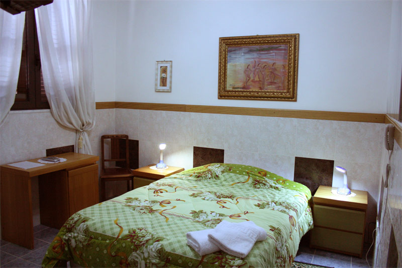Hotel Roma Group